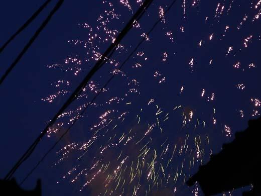 鮎祭り花火2008_01.jpg