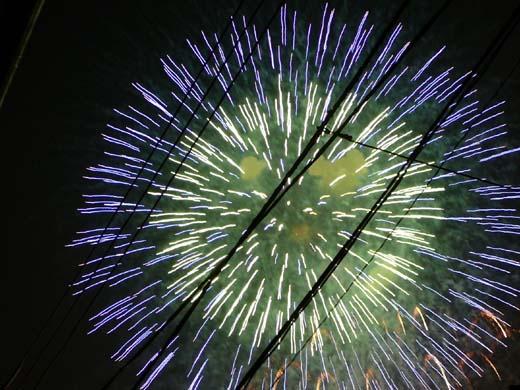 鮎祭り花火2008_12.jpg