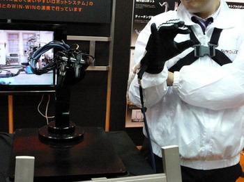 2009国際ロボット展06.jpg