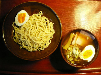 つけ麺00.jpg