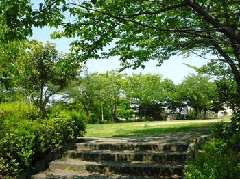 鶴巻温泉09.jpg